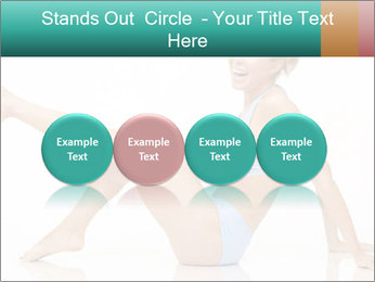 0000078613 PowerPoint Templates - Slide 76