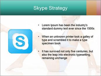 0000078613 PowerPoint Templates - Slide 8