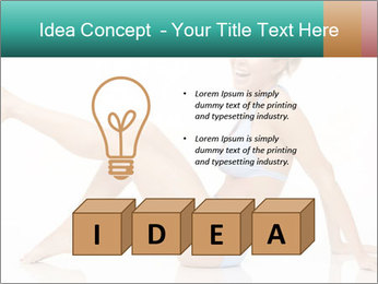 0000078613 PowerPoint Templates - Slide 80