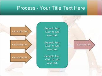 0000078613 PowerPoint Template - Slide 85
