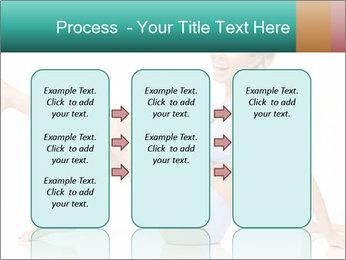 0000078613 PowerPoint Templates - Slide 86
