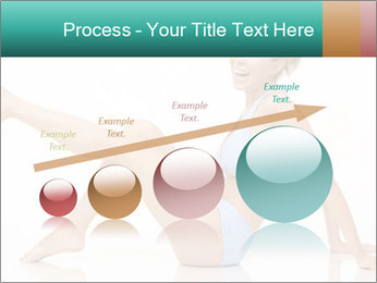 0000078613 PowerPoint Templates - Slide 87