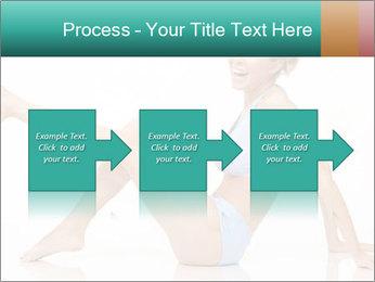 0000078613 PowerPoint Template - Slide 88