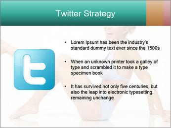0000078613 PowerPoint Templates - Slide 9