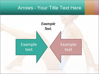 0000078613 PowerPoint Templates - Slide 90
