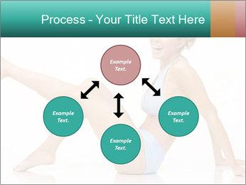 0000078613 PowerPoint Templates - Slide 91