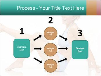 0000078613 PowerPoint Templates - Slide 92