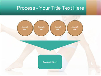 0000078613 PowerPoint Templates - Slide 93