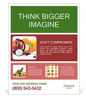 0000078614 Poster Template