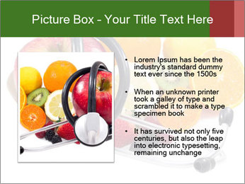 0000078614 PowerPoint Template - Slide 13
