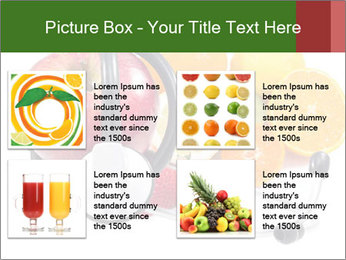 0000078614 PowerPoint Template - Slide 14