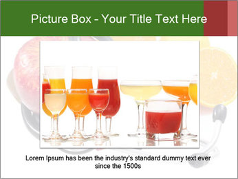 0000078614 PowerPoint Template - Slide 16
