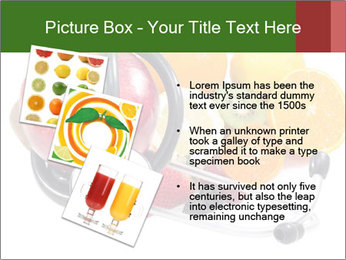 0000078614 PowerPoint Template - Slide 17
