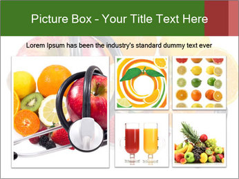 0000078614 PowerPoint Template - Slide 19