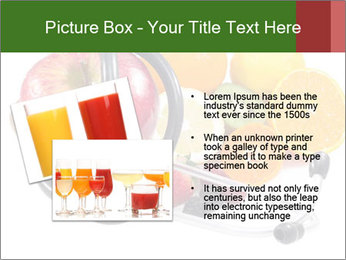 0000078614 PowerPoint Template - Slide 20