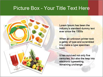 0000078614 PowerPoint Template - Slide 23