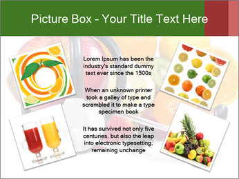 0000078614 PowerPoint Template - Slide 24