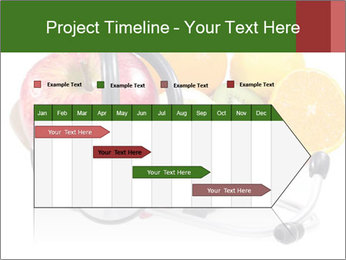 0000078614 PowerPoint Template - Slide 25