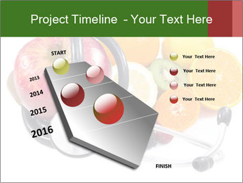 0000078614 PowerPoint Template - Slide 26