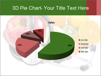 0000078614 PowerPoint Template - Slide 35