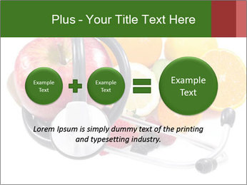 0000078614 PowerPoint Template - Slide 75