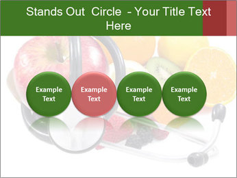 0000078614 PowerPoint Template - Slide 76