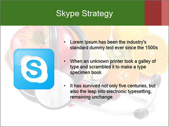 0000078614 PowerPoint Template - Slide 8