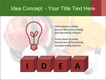 0000078614 PowerPoint Template - Slide 80