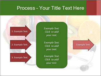 0000078614 PowerPoint Template - Slide 85
