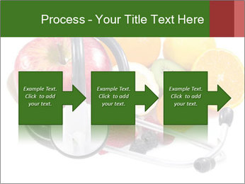 0000078614 PowerPoint Template - Slide 88