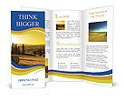 0000078615 Brochure Template