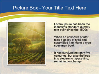 0000078615 PowerPoint Templates - Slide 13