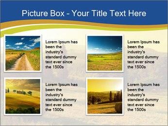 0000078615 PowerPoint Templates - Slide 14