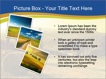 0000078615 PowerPoint Templates - Slide 17