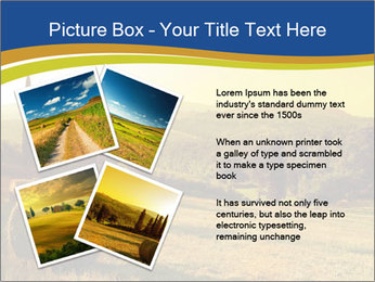 0000078615 PowerPoint Templates - Slide 23
