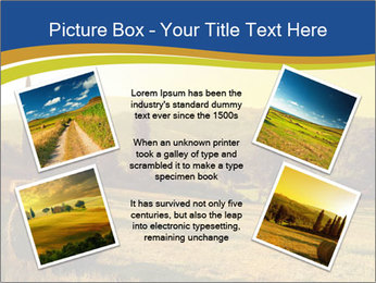 0000078615 PowerPoint Templates - Slide 24