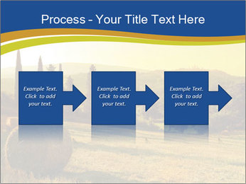 0000078615 PowerPoint Templates - Slide 88