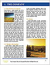 0000078615 Word Templates - Page 3