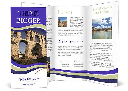 0000078616 Brochure Templates