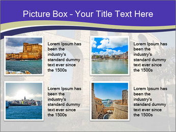 0000078616 PowerPoint Template - Slide 14