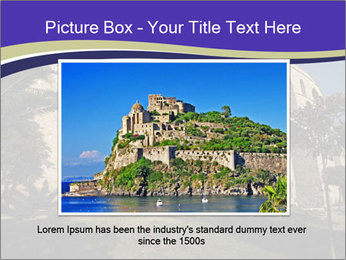 0000078616 PowerPoint Template - Slide 15