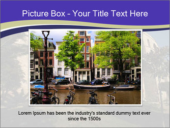 0000078616 PowerPoint Template - Slide 16