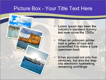 0000078616 PowerPoint Template - Slide 17