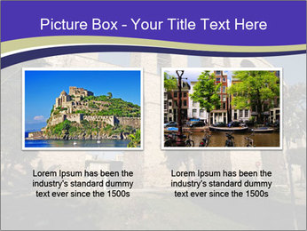 0000078616 PowerPoint Template - Slide 18
