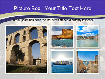 0000078616 PowerPoint Template - Slide 19