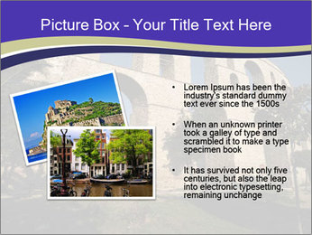 0000078616 PowerPoint Template - Slide 20