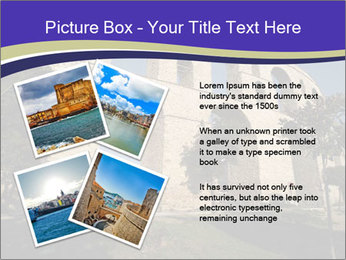 0000078616 PowerPoint Template - Slide 23