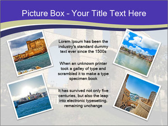 0000078616 PowerPoint Template - Slide 24