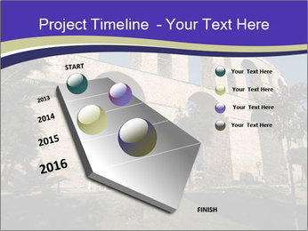 0000078616 PowerPoint Template - Slide 26