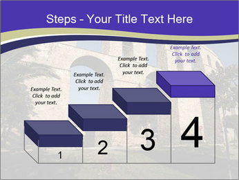 0000078616 PowerPoint Template - Slide 64